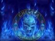 Chelsea blues alf