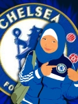 Chelsea Traching